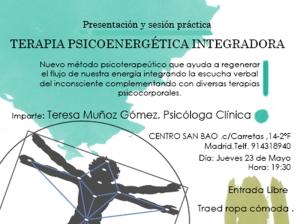 conferencia_psicología